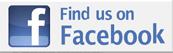 appliance-parts-facebook