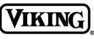 viking_logo_black